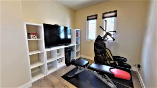 Photo 10: 2793 E 28 Avenue in Vancouver: Renfrew Heights 1/2 Duplex for sale (Vancouver East)  : MLS®# R2469645