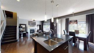 Photo 16: 10312 98 Street: Morinville House for sale : MLS®# E4203776