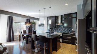 Photo 13: 10312 98 Street: Morinville House for sale : MLS®# E4203776