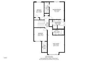 Photo 50: 10312 98 Street: Morinville House for sale : MLS®# E4203776