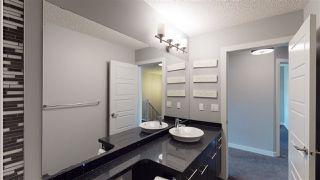Photo 40: 10312 98 Street: Morinville House for sale : MLS®# E4203776