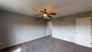 Photo 28: 10312 98 Street: Morinville House for sale : MLS®# E4203776