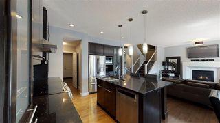 Photo 15: 10312 98 Street: Morinville House for sale : MLS®# E4203776