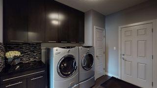 Photo 21: 10312 98 Street: Morinville House for sale : MLS®# E4203776