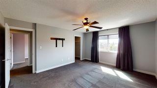 Photo 26: 10312 98 Street: Morinville House for sale : MLS®# E4203776