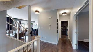 Photo 4: 10312 98 Street: Morinville House for sale : MLS®# E4203776