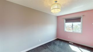 Photo 31: 10312 98 Street: Morinville House for sale : MLS®# E4203776