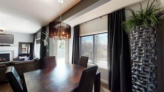 Photo 17: 10312 98 Street: Morinville House for sale : MLS®# E4203776