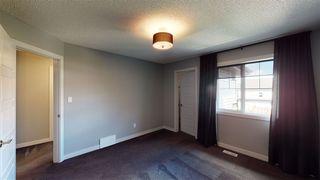 Photo 36: 10312 98 Street: Morinville House for sale : MLS®# E4203776