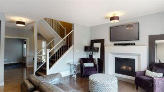 Photo 10: 10312 98 Street: Morinville House for sale : MLS®# E4203776