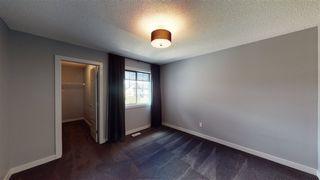 Photo 35: 10312 98 Street: Morinville House for sale : MLS®# E4203776