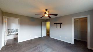 Photo 27: 10312 98 Street: Morinville House for sale : MLS®# E4203776