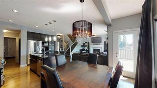 Photo 18: 10312 98 Street: Morinville House for sale : MLS®# E4203776