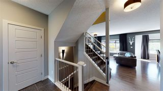 Photo 8: 10312 98 Street: Morinville House for sale : MLS®# E4203776