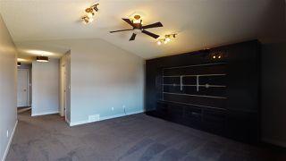 Photo 23: 10312 98 Street: Morinville House for sale : MLS®# E4203776