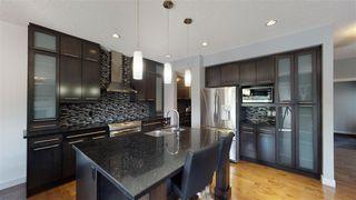 Photo 14: 10312 98 Street: Morinville House for sale : MLS®# E4203776