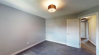 Photo 38: 10312 98 Street: Morinville House for sale : MLS®# E4203776