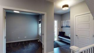 Photo 3: 10312 98 Street: Morinville House for sale : MLS®# E4203776