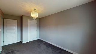 Photo 34: 10312 98 Street: Morinville House for sale : MLS®# E4203776