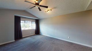 Photo 24: 10312 98 Street: Morinville House for sale : MLS®# E4203776