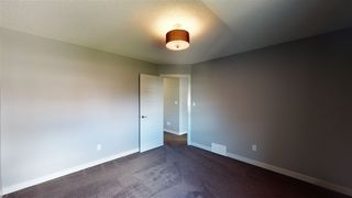 Photo 37: 10312 98 Street: Morinville House for sale : MLS®# E4203776