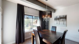 Photo 19: 10312 98 Street: Morinville House for sale : MLS®# E4203776