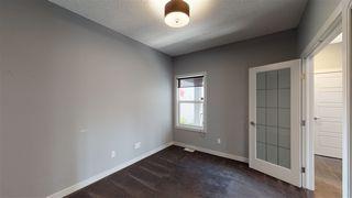 Photo 7: 10312 98 Street: Morinville House for sale : MLS®# E4203776