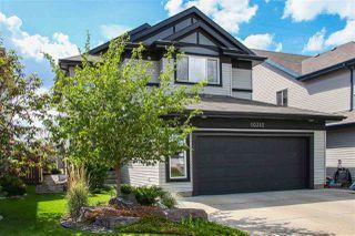 Photo 2: 10312 98 Street: Morinville House for sale : MLS®# E4203776