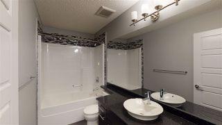 Photo 39: 10312 98 Street: Morinville House for sale : MLS®# E4203776