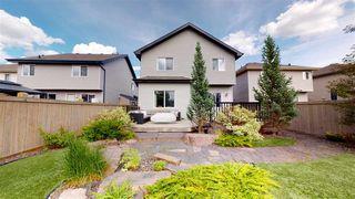 Photo 47: 10312 98 Street: Morinville House for sale : MLS®# E4203776