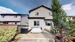 Photo 45: 10312 98 Street: Morinville House for sale : MLS®# E4203776