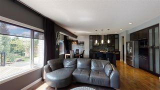 Photo 12: 10312 98 Street: Morinville House for sale : MLS®# E4203776