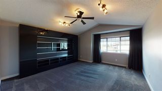 Photo 22: 10312 98 Street: Morinville House for sale : MLS®# E4203776