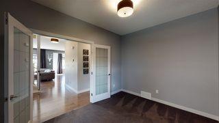 Photo 5: 10312 98 Street: Morinville House for sale : MLS®# E4203776