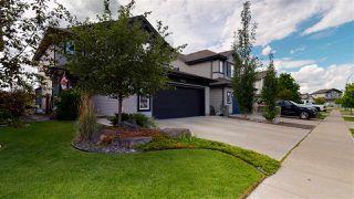 Photo 48: 10312 98 Street: Morinville House for sale : MLS®# E4203776