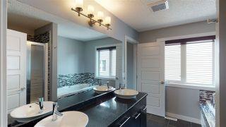 Photo 30: 10312 98 Street: Morinville House for sale : MLS®# E4203776