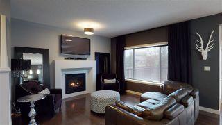 Photo 9: 10312 98 Street: Morinville House for sale : MLS®# E4203776
