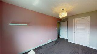Photo 33: 10312 98 Street: Morinville House for sale : MLS®# E4203776