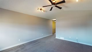 Photo 25: 10312 98 Street: Morinville House for sale : MLS®# E4203776