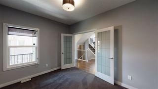 Photo 6: 10312 98 Street: Morinville House for sale : MLS®# E4203776