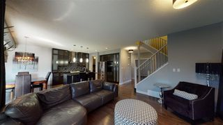 Photo 11: 10312 98 Street: Morinville House for sale : MLS®# E4203776