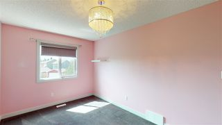 Photo 32: 10312 98 Street: Morinville House for sale : MLS®# E4203776