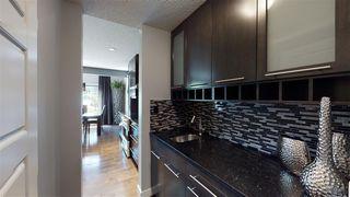 Photo 20: 10312 98 Street: Morinville House for sale : MLS®# E4203776