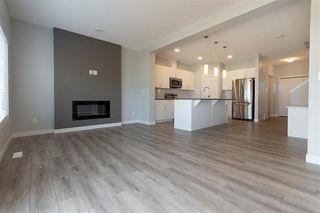 Photo 10:  in Edmonton: Zone 30 House Half Duplex for sale : MLS®# E4205437