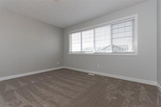 Photo 20:  in Edmonton: Zone 30 House Half Duplex for sale : MLS®# E4205437