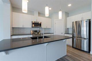 Photo 8:  in Edmonton: Zone 30 House Half Duplex for sale : MLS®# E4205437
