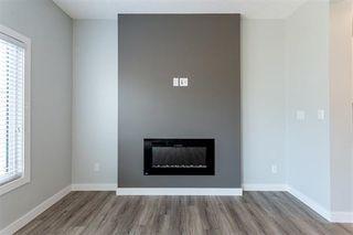Photo 11:  in Edmonton: Zone 30 House Half Duplex for sale : MLS®# E4205437
