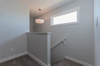 Photo 19:  in Edmonton: Zone 30 House Half Duplex for sale : MLS®# E4205437