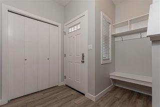 Photo 16:  in Edmonton: Zone 30 House Half Duplex for sale : MLS®# E4205437