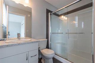 Photo 21:  in Edmonton: Zone 30 House Half Duplex for sale : MLS®# E4205437